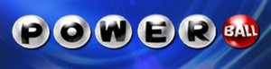 cropped-powerball.jpg